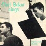 Vinili Chet Baker Sings (180 gr) 1