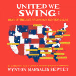 IlGiradischi.com - Winton Marsalis United with swing