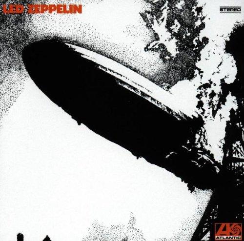 IlGiradischi.com - Led Zeppelin I