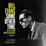 IlGiradischi.com - Bill Evans another time the hilversum