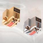 IlGiradischi.com - Testine Benz Micro MC GOLD