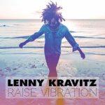 IlGiradischi.com -  Lenny Kravitz Raire Vibration