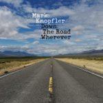 IlGiradischi.com - Mark Knopfler Down the road wherever