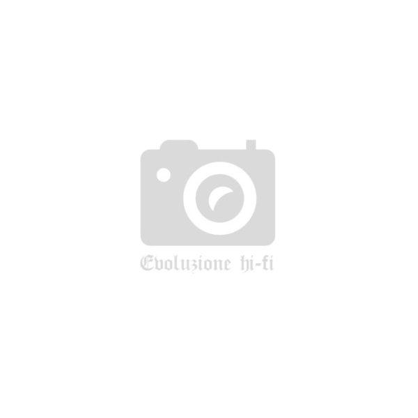 IlGiradischi.com - Stilo di Ricambio Grado 78EMONO/S