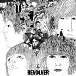 IlGiradischi.com -  Beatles Revolver (remastered)