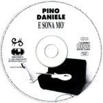 IlGiradischi.com - Pino Daniele E sona mo' (remastered)