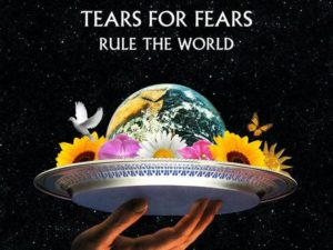 IlGiradischi.com - Tears for Fears Rule the World