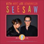 IlGiradischi.com - Beth Hart  & Bonamassa Seesaw