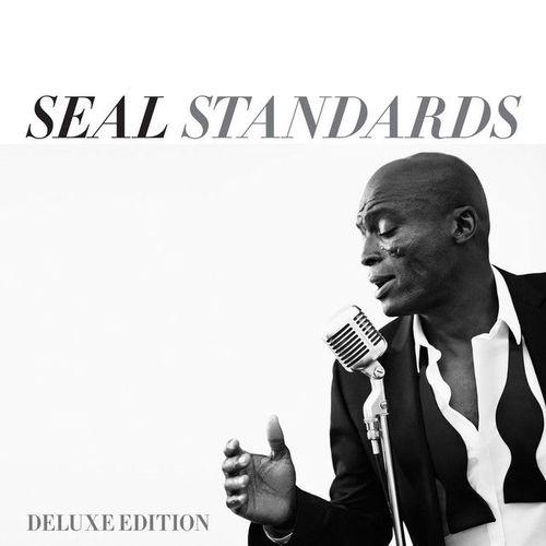 IlGiradischi.com - Seal Standards