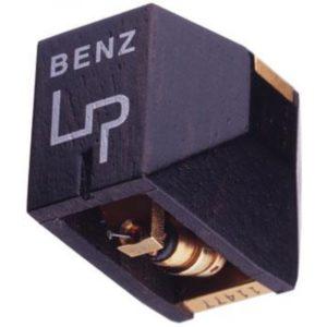 Testine Benz Micro LP S