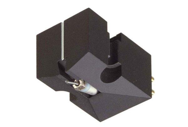 IlGiradischi.com - Testine Denon DL-103