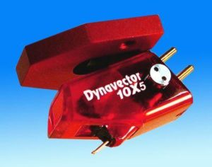 IlGiradischi.com - Testine Dynavector DV 10X5