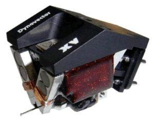 IlGiradischi.com - Testine Dynavector DV XV1T