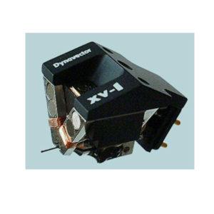 Testine Dynavector DV XV1S 1