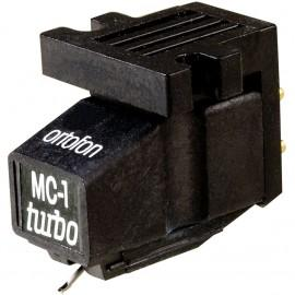 IlGiradischi.com - Testine Ortofon   MC1 TURBO
