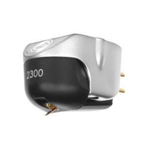 Testina Goldring 2300