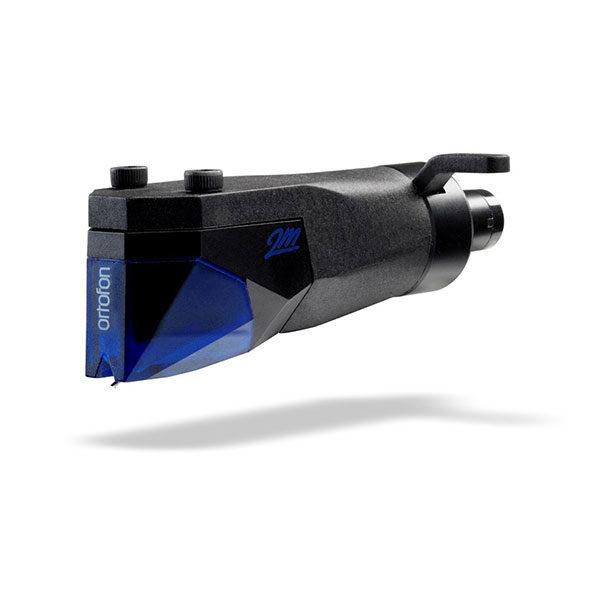 Testina Ortofon 2M Blue PnP