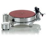 Giradischi Acoustic Solid   Machine Small R 1