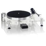 Giradischi Acoustic Solid Klassic 111 1