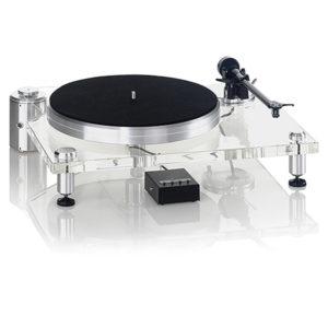 Giradischi Acoustic Solid 111 9