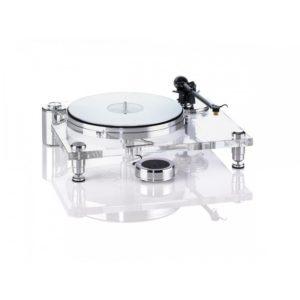 Giradischi Acoustic Solid  Klassic  111 7