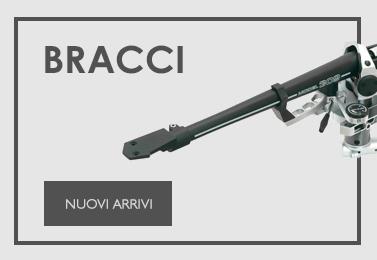 bracci
