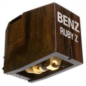 TESTINE BENZ MICRO RUBY