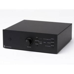 Preamplificatore Pro-Ject Phono Box DS2 USB