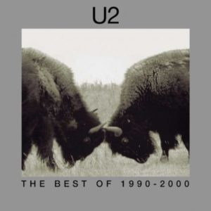 The best of 1990-2000 2