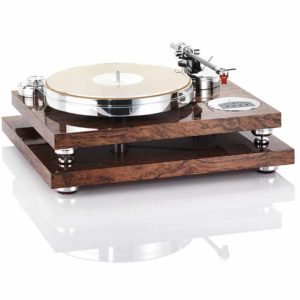 Giradischi Acoustic Solid 113