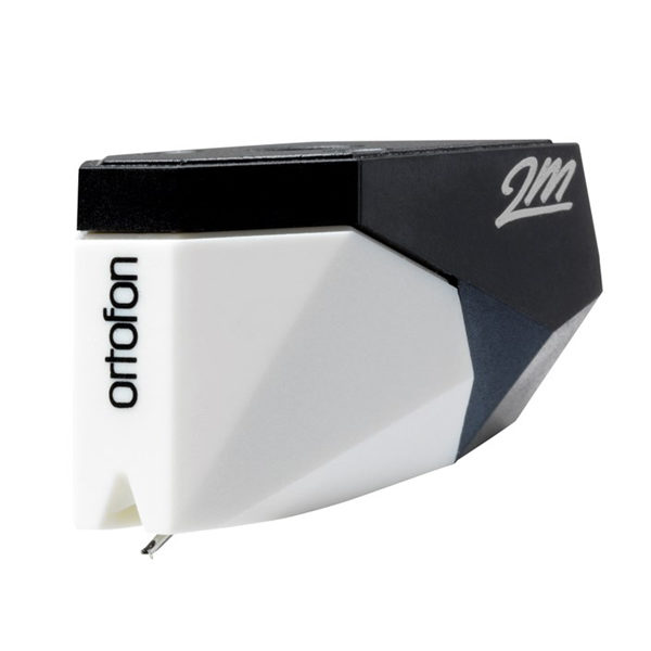 Testina Ortofon 2M Mono
