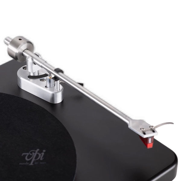 Giradischi Vpi Player