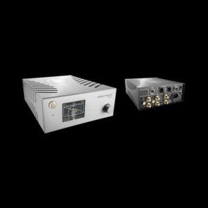 Preamplificatore Phono Gold Note PH-10 MM&MC_1