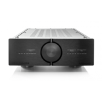 Stadio Phono Audio Analogue AA phono