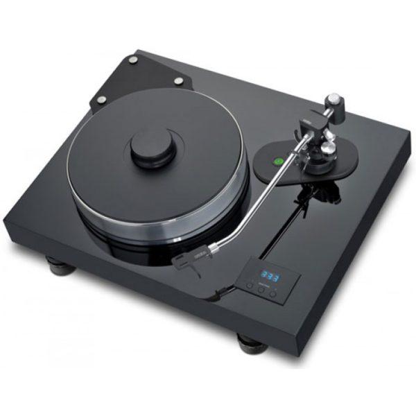 Giradischi ProJect Xtension 12 Evolution_Ortofon RS309DMCA95
