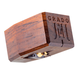 Grado Aeon3 Phono Cartridge