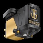 Grado Serie Prestige Gold3 1