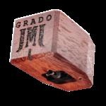 Grado Master3 Phono Cartridge 2
