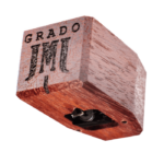 Grado Platinum3 Phono Cartridge 1