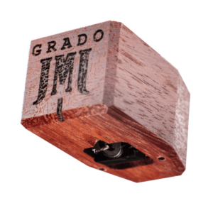 Grado Platinum3 Phono Cartridge 3