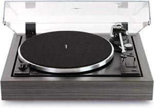 Giradischi Dual Cs 505-4 Final Edition 1
