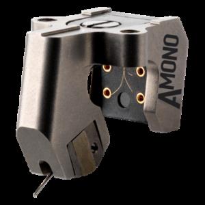 Testina Ortofon MC A Mono 1