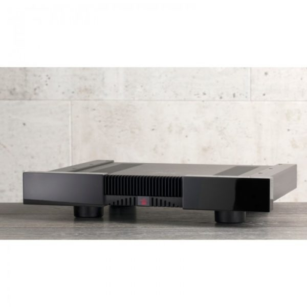 Stadio Phono Sonetto MM/MC Gryphon