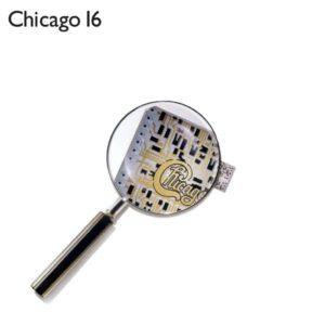 Chicago 16 1
