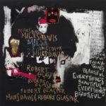 Davis Miles & Robert Gasper Everthing's Beautiful 1
