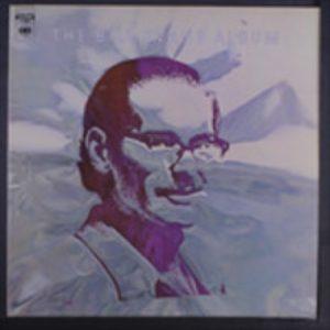 The Bill Evans Album (Speakers Corner) 4