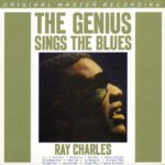 Ray Charles The genius Sings the Blues (Original master Recording)