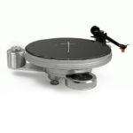 Giradischi Acoustic Solid  110 1