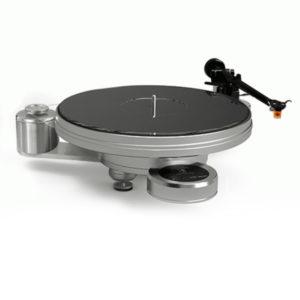 Giradischi Acoustic Solid  110 3