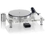 Giradischi Acoustic Solid Klassic 111 poliert (lucidato) 2
